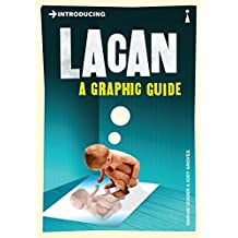 Introducing Lacan: A Graphic Guide (Introducing...)