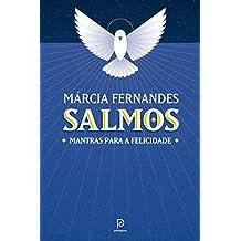 Salmos – Mantras para a felicidade (Portuguese Edition)