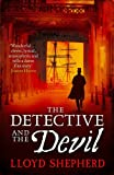 The Detective and the Devil (Charles Horton 4)
