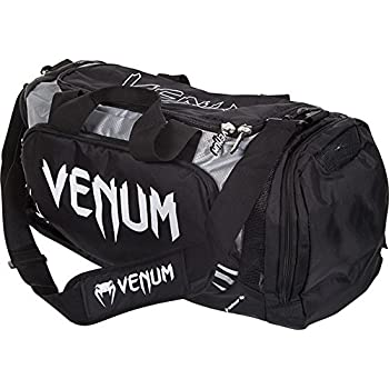 Venum Negro Thai Deporte Bolsa De es Amazon Camp Color L 63 rrqA8H7w