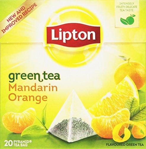 lipton-te-verde-con-mandarina-20x18-gr-pack-de-12