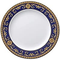 Amazon.fr   VERSACE - 50 à 100 EUR   Vaisselle et arts de la table ... 5e0180067c0