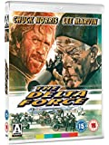 The Delta Force [Blu-ray]