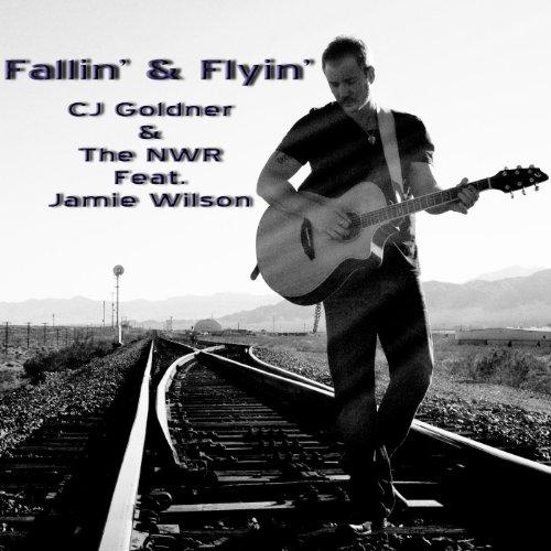 fallin-flyin-feat-jamie-wilson