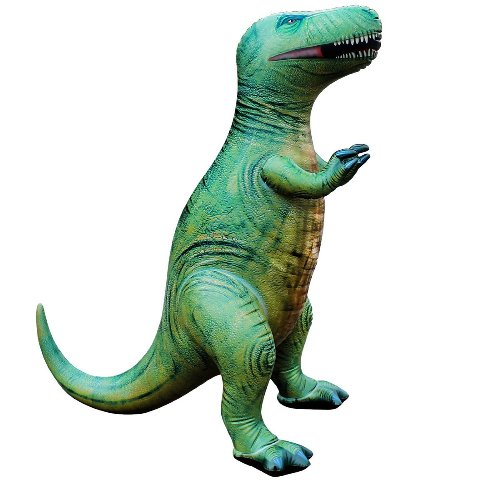 jet-creations-inflatable-tyrannos-dinosaur-medium-by-jet-creations