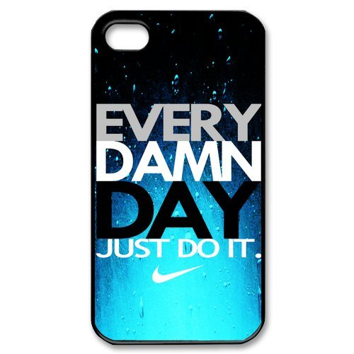 every-damn-dayjust-do-itnike-iphone-4-4s-case-tide-apple-iphone-4-4s-best-case-cover