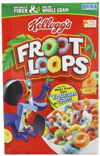 kelloggs-froot-loops-regular-size-usa-version-345-g