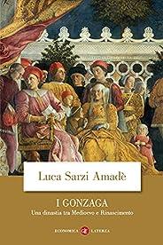 I Gonzaga: Una dinastia tra Medioevo e Rinascimento