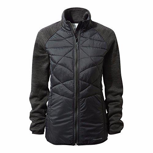 craghoppers-midas-giacca-ibrida-donna-40-nero