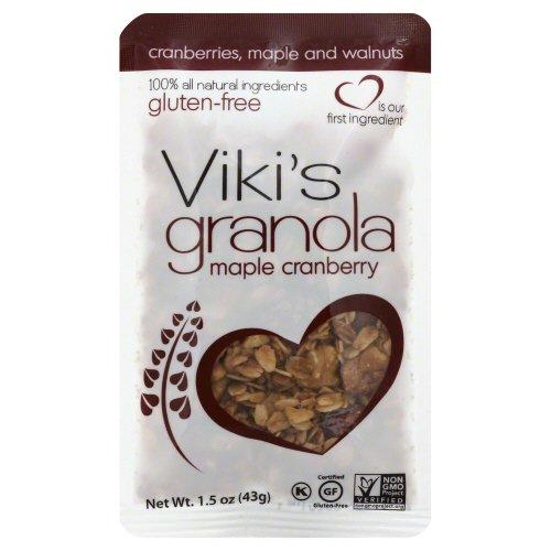 vikis-granola-granola-maple-crnbry-15-oz-pack-of-8