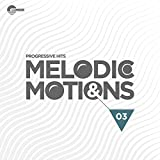 Melodic & Motions, Vol. 03