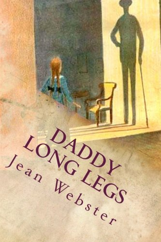 daddy-long-legs-illustrated