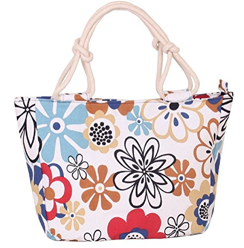 Summer Beach Bags: Amazon.co.uk