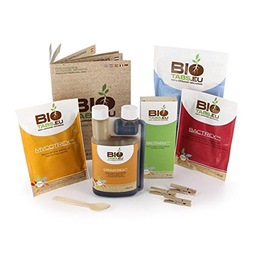 dunger-kit-starter-box-100-organisch-biotabs