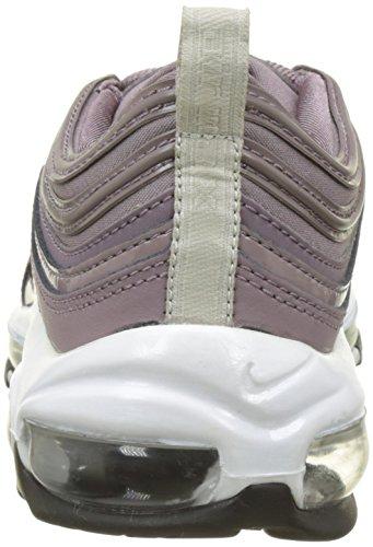 Max Grigio light 97 Nike Femme Nero Marron Air Premium taupe Cestini Osso qB8xxWP5Sn