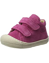 Naturino Naturino 3972 Vl, Chaussures Bébé marche bébé fille