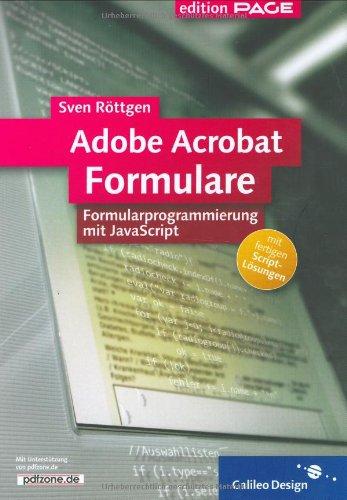 adobe-acrobat-formulare-formularprogrammierung-mit-javascript-galileo-design