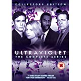 Ultraviolet - Collector's Edition