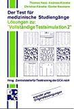 ISBN 3928973096