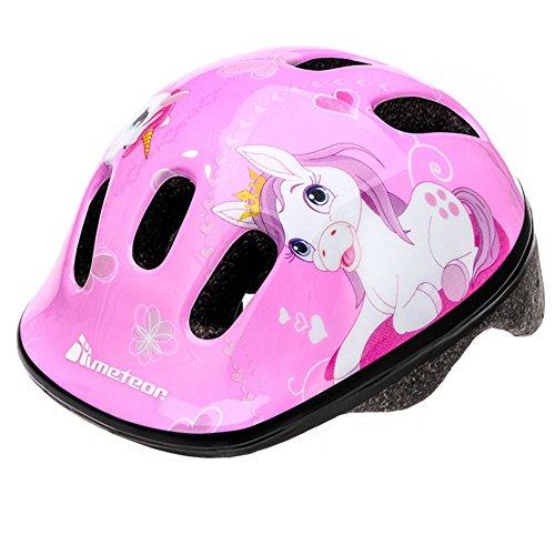 baby-kinder-kinder-jungen-cycle-sicherheit-crash-helm-kleine-grosse-pony-48-52-cm