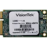 Visiontek Produkte 1,8 Zoll SATA III 6.0bb/S solid State Drive 60 GB