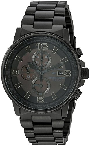 citizen-mens-night-hawk-eco-drive-black-ip-bracelet-watch-ca0295-58e