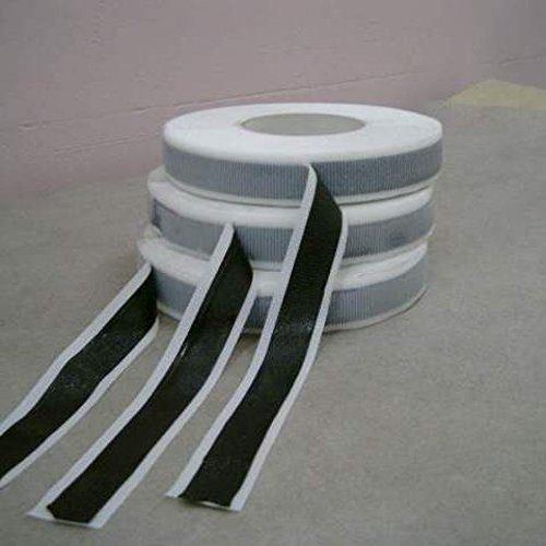 PM-Klebeband für Grundmauerschutz, Material: Butyl-Kautschuk, Länge: 30m