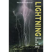 Lightning Protection for People and Property