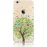 Sunroyal® Creative 3D Custodia per Apple iPhone 4 4G 4S,