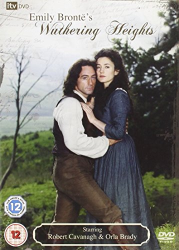 wuthering-heights-import-anglais