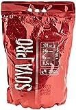 Activlab 2000 g Vanilla Soja Pro Soy Proteins from Activlab