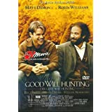 Good Will Hunting - Der Gute Will Hunting