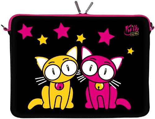 kitty-to-go-ls144-10-designer-neopren-netbook-sleeve-bis-259-cm-102-zoll