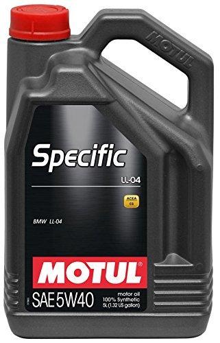 motul-specific-ll-04-5w40-5l