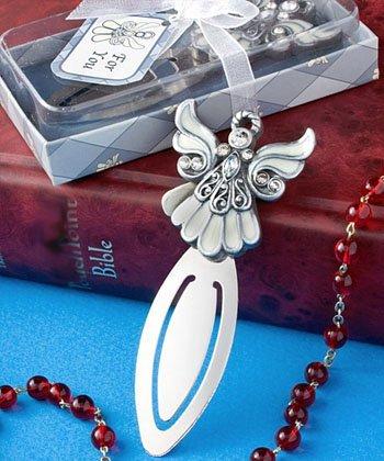 Segnalibri di design angelo, 72