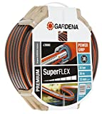 GARDENA Premium SuperFLEX Schlauch 13 mm (1/2