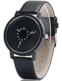 Kitcone Analog Multi-Colour Dial Women's Watch - Bracelet-01