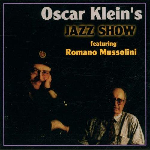 Jazz Show