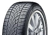 Dunlop SP Winter Sport 3D XL - 225/35/R19 88W - F/C/70 - Winterreifen