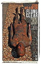 Flung Clear (Salt Modern Poets)