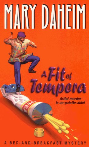 a-fit-of-tempera-bed-and-breakfast-mysteries