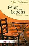 ISBN 3451064472