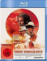 Bone Tomahawk [Blu-ray] hier kaufen