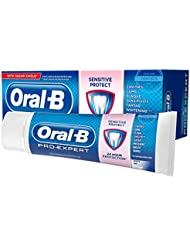 Oral-B Pro-Expert Sensitive Protect Toothpaste, 75 ml