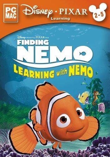disney-pixar-nemo-fun-learning-pc-import