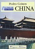 China (Guias)