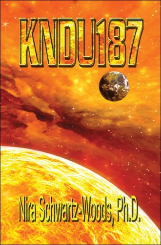 Kndu187 Cover Image