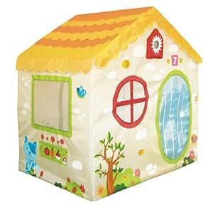 House of Toys - 404134 - Jeu de Plein Air - Maison du Jardinier