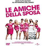 Le Amiche Della Sposa by Michael Andrews