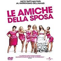 Le Amiche Della Sposa by Michael Andrews